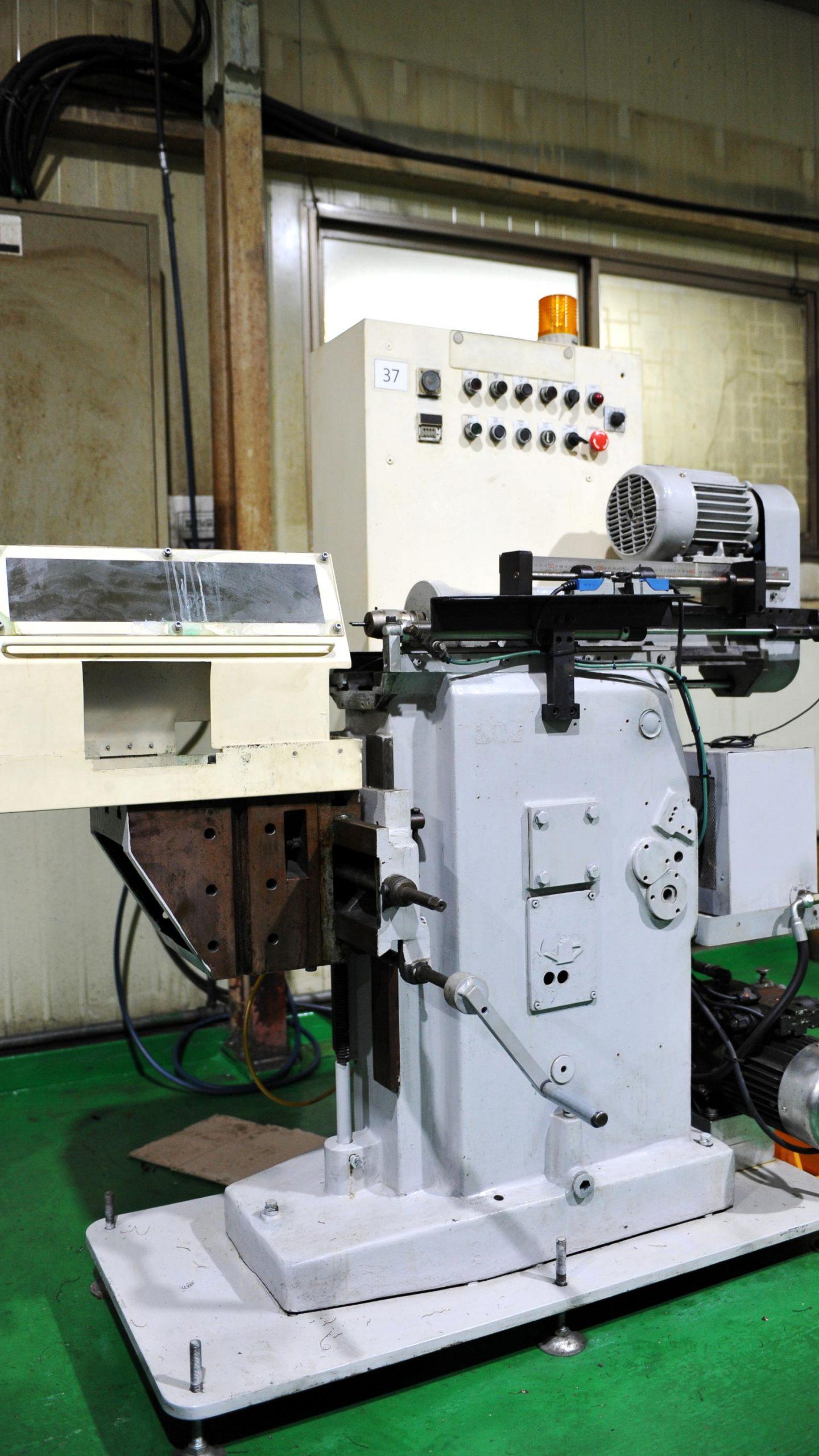 Gun-Drilling-Machine_Ø12xL400mm