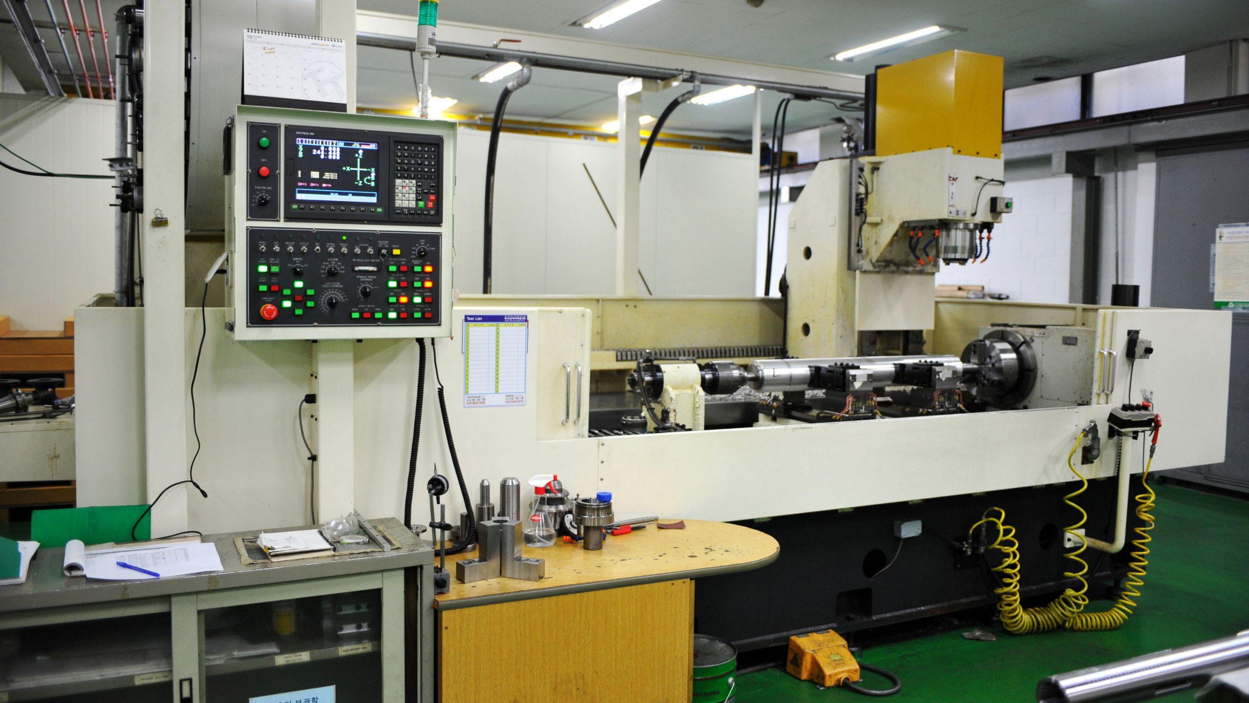 NC-Machine-3_2000mm